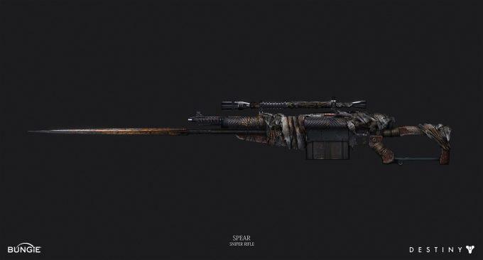 Destiny_Rise_of_Iron_Concept_Art_DG-Iron_Banner_Sniper-Rifle