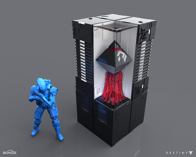 Destiny_Rise_of_Iron_Concept_Art_DG-Siva-01