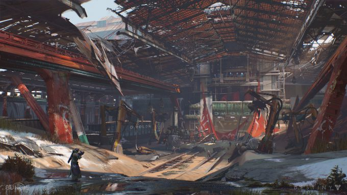 Destiny_Rise_of_Iron_Concept_Art_by_Sung_Choi_foundry-gate