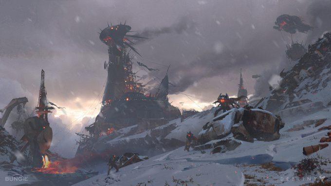 Destiny_Rise_of_Iron_Concept_Art_by_Sung_Choi_the-plaguelands
