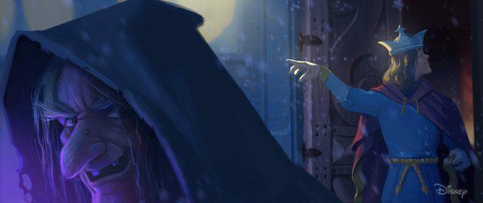 Jason_Pastrana_Concept_Art_illustration_bnb2