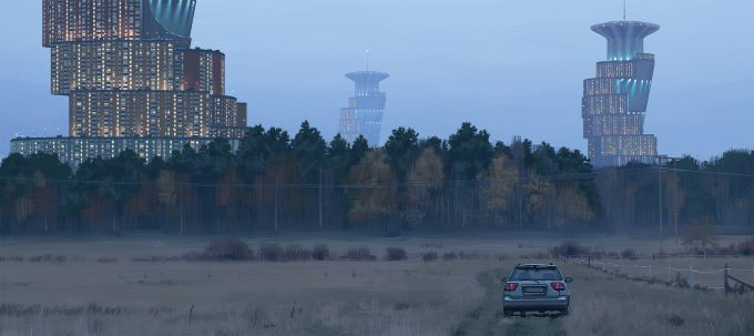 Things_from_the_Flood_Simon_Stalenhag_Art_Book-12