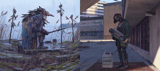 Things_from_the_Flood_Simon_Stalenhag_Art_Book-38