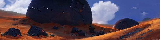Tim_Kaminski_Concept_Art_Illustration_Crash
