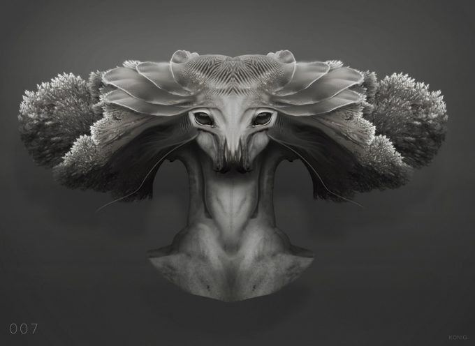 Arrival_Movie_Concept_Art_Alien_PK-05