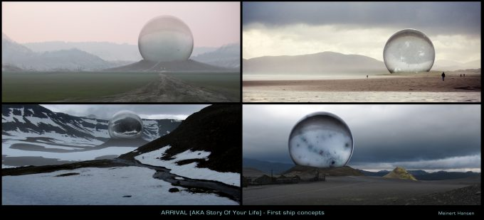 Arrival_Movie_Concept_Art_MH_early_ship_concepts01