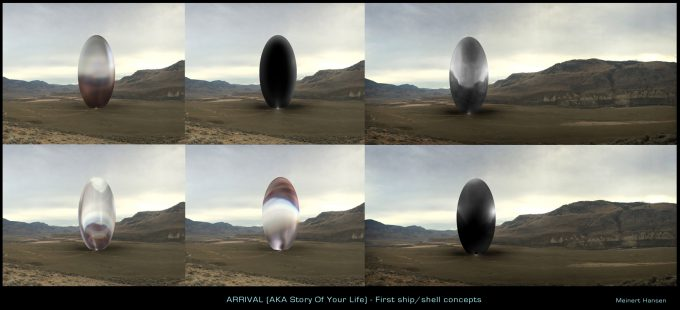 Arrival_Movie_Concept_Art_MH_early_ship_concepts02
