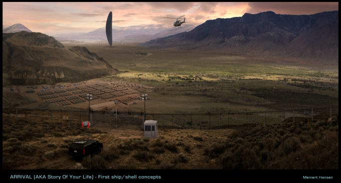 Arrival_Movie_Concept_Art_MH_early_ship_concepts05