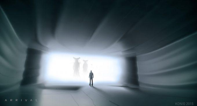Arrival_Movie_Concept_Art_Spaceship_Room_PK-01