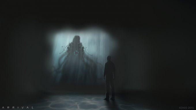 Arrival_Movie_Concept_Art_Spaceship_Room_PK-02