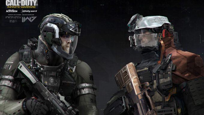 Call_of_Duty_Infinite_Warfare_Concept_Art_Aaron_Beck_01-SATOvSDF_01