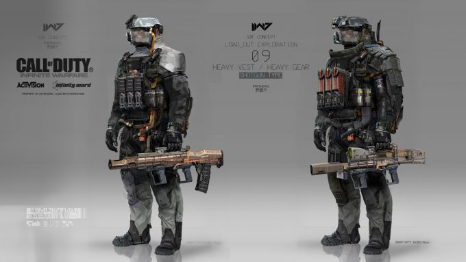 Call_of_Duty_Infinite_Warfare_Concept_Art_Aaron_Beck_04-SDF_soldiers_01