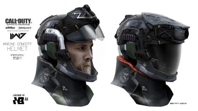 Call_of_Duty_Infinite_Warfare_Concept_Art_Aaron_Beck_07-marine_helmet_01
