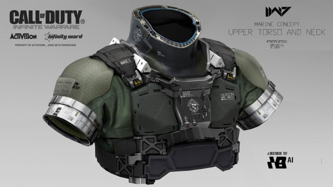 Call_of_Duty_Infinite_Warfare_Concept_Art_Aaron_Beck_08-marine_armour_01