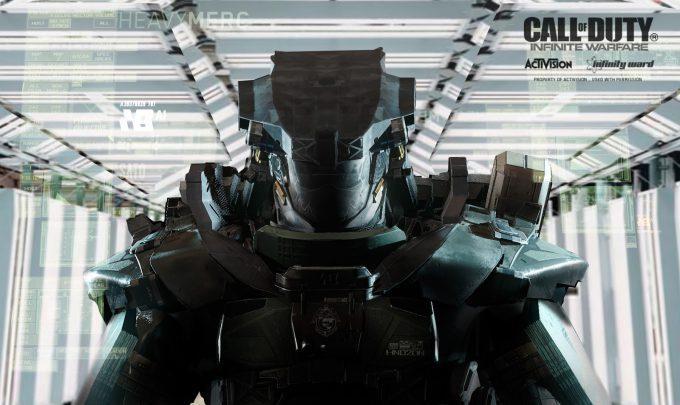 Call of Duty Infinite Warfare Concept Art Aaron Beck merc cu 01