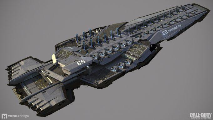 Call_of_Duty_Infinite_Warfare_Concept_Art_Mike_Hill_02_retribution-3-qrter-open