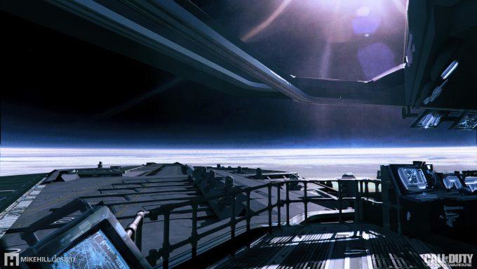 Call_of_Duty_Infinite_Warfare_Concept_Art_Mike_Hill_16_bridge-mezzanine-view