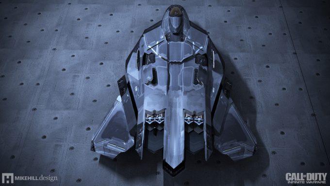 Call_of_Duty_Infinite_Warfare_Concept_Art_Mike_Hill_25_jackal-space-rear