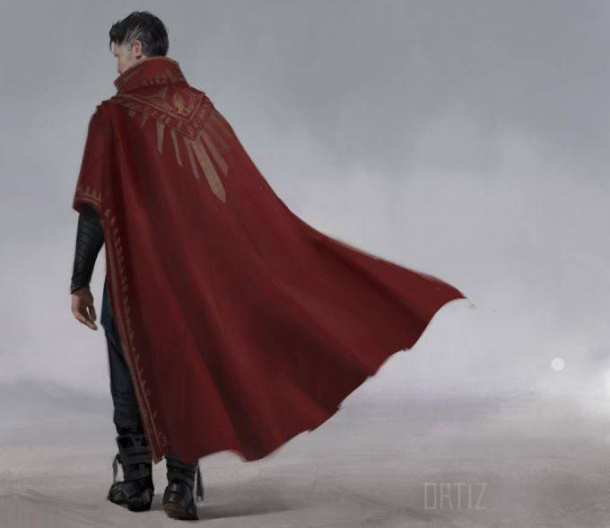 Marvel_Doctor_Strange_Concept_Art_Karla_Ortiz_03