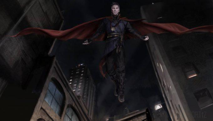 Marvel_Doctor_Strange_Concept_Art_Karla_Ortiz_08