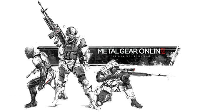 Metal-Gear-Online-Concept-Art-JLW-01