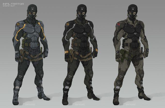Metal-Gear-Online-Concept-Art-JLW-02