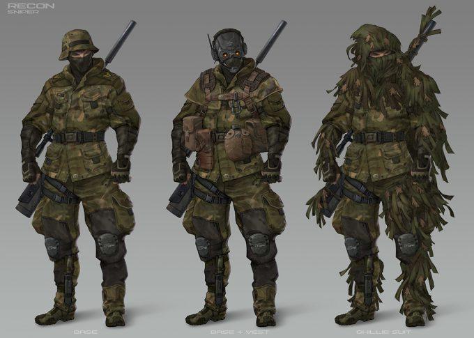Metal-Gear-Online-Concept-Art-JLW-03