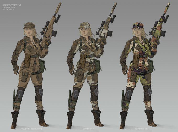 Metal-Gear-Online-Concept-Art-JLW-04