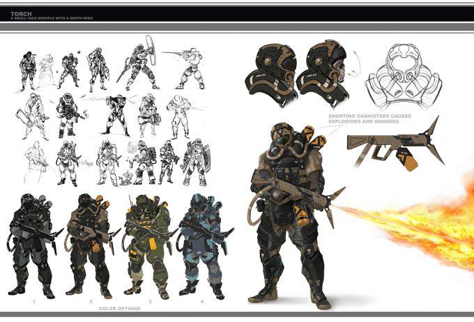 Metal-Gear-Online-Concept-Art-JLW-06