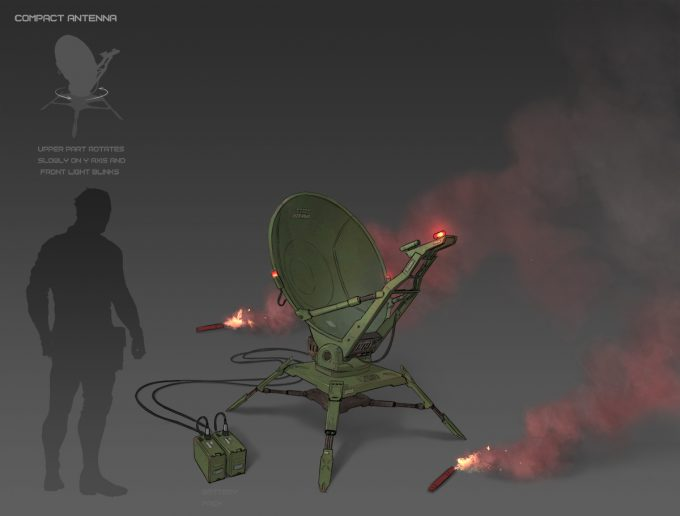 Metal-Gear-Online-Concept-Art-JLW-13
