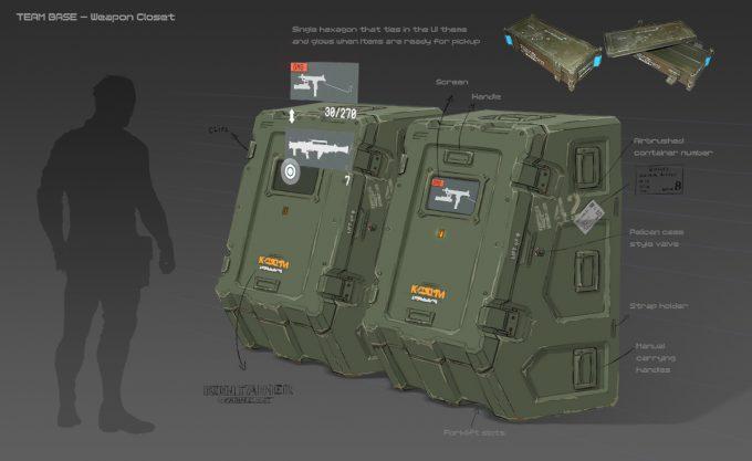 Metal-Gear-Online-Concept-Art-JLW-14