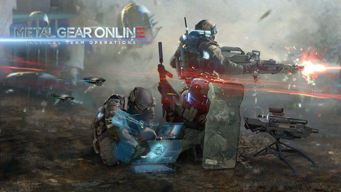 Metal-Gear-Online-Concept-Art-JLW-18
