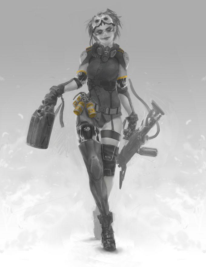 Metal-Gear-Online-Concept-Art-JLW-22