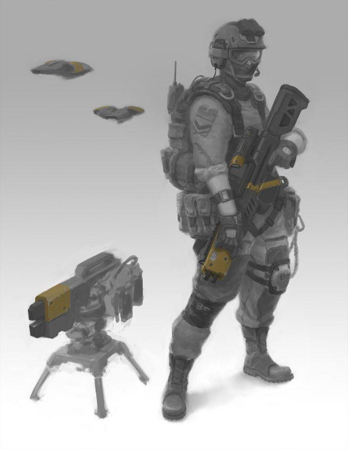 Metal-Gear-Online-Concept-Art-JLW-24