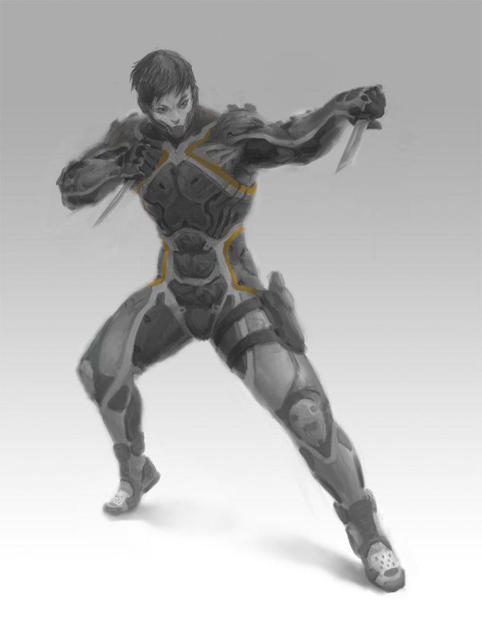 Metal-Gear-Online-Concept-Art-JLW-25