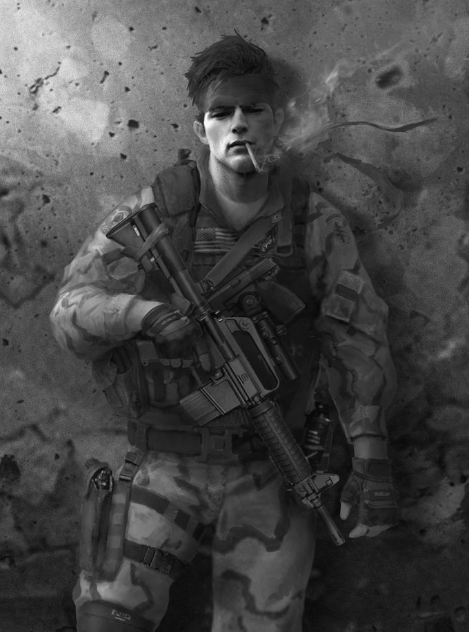 Metal-Gear-Online-Concept-Art-JLW-31