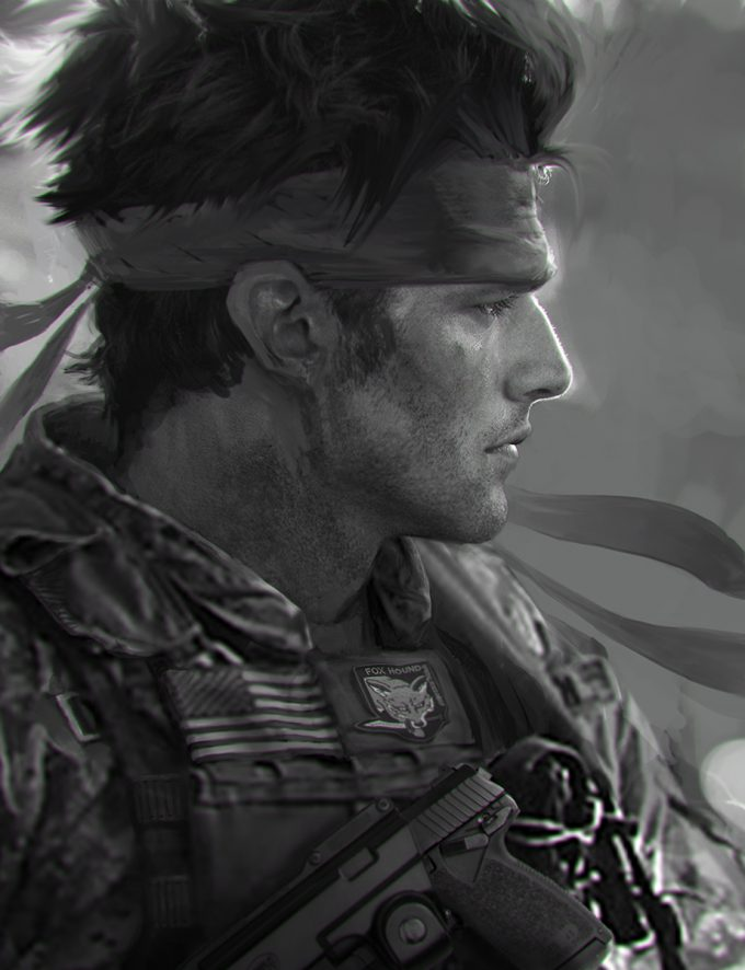 Metal-Gear-Online-Concept-Art-JLW-32