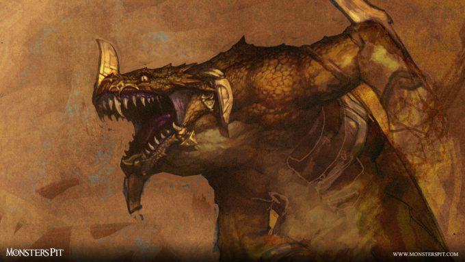 Monsters_Pit_Ccreative_Studio_HQ25th-Drakk