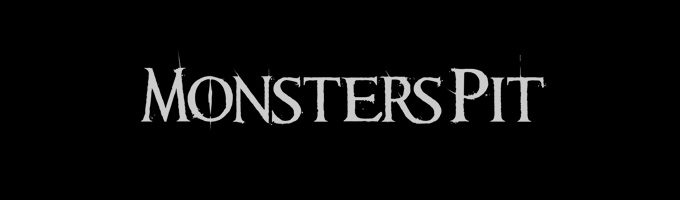 Monsters_Pit_Ccreative_Studio_Logo