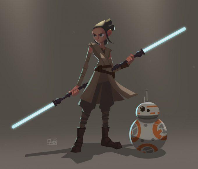 Qarlos_Quintero_Concept_Art_Star_Wars_Rey-01