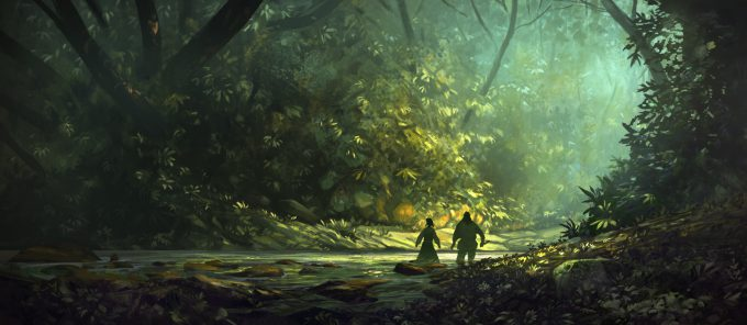 Quentin_Regnes_Concept_Art_illustration_07_mohicans-compo01-final