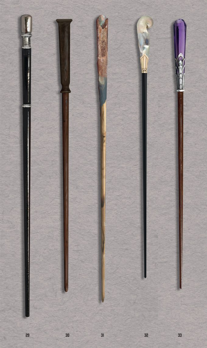 The_Art_of_the_Film-Fantastic_Beasts_and_Where_to_Find_Them_09-Wands