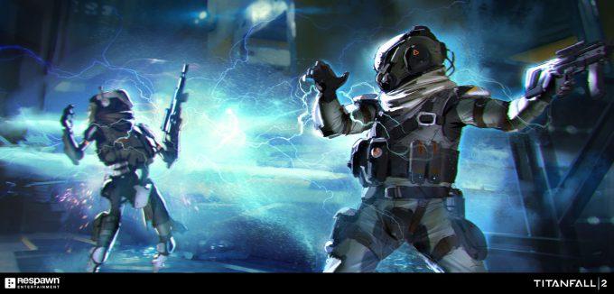 Titanfall_2_Concept_Art_HS-00