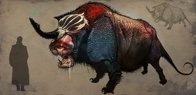Fantastic-Beasts-and-Where-to-Find-Them-Concept-Art-DB-erumpent_v006
