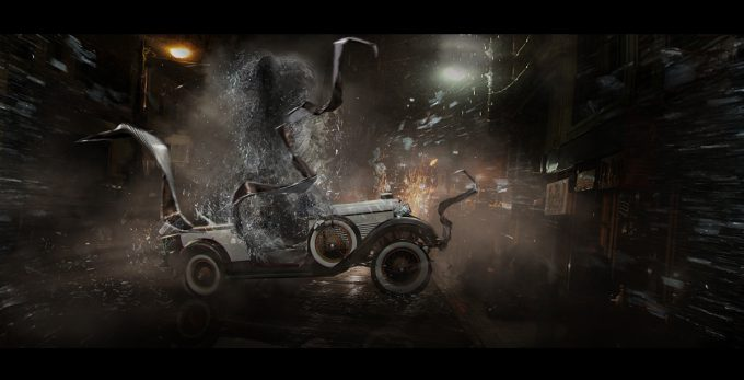 Fantastic-Beasts-and-Where-to-Find-Them-Concept-Art-DB-obscurus_exploding_car_v002_003