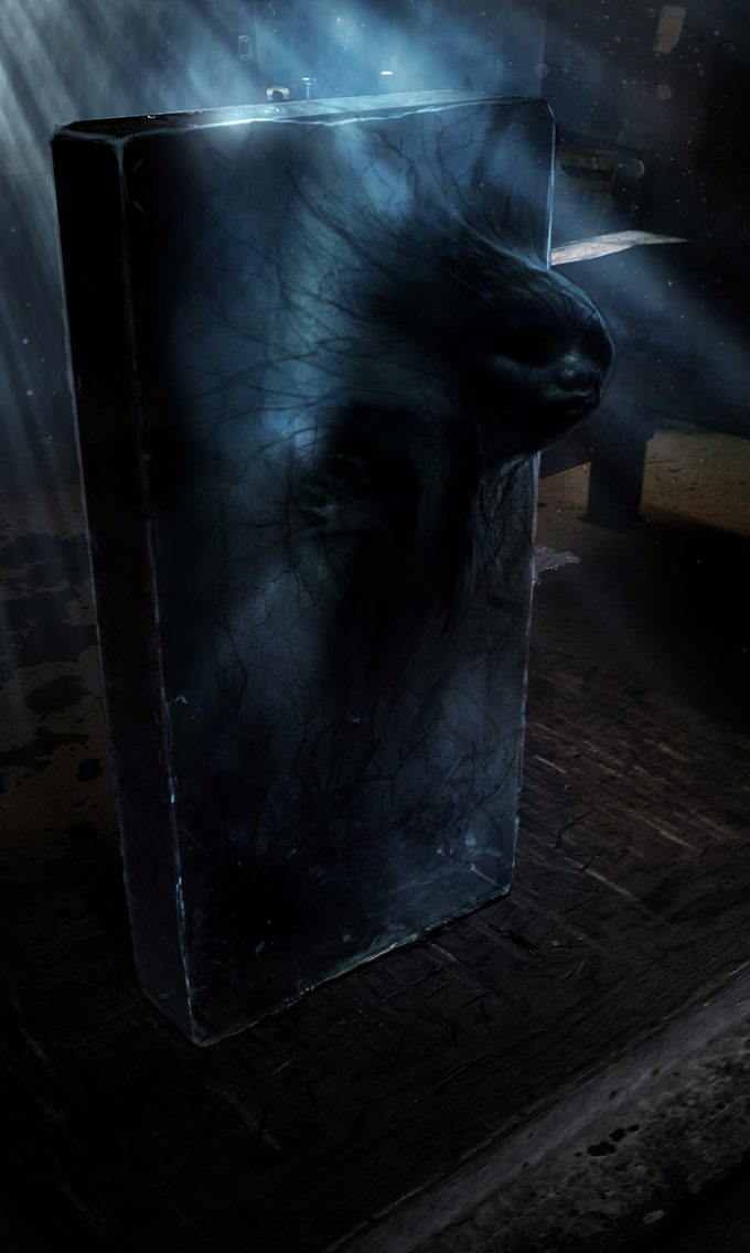 Fantastic-Beasts-and-Where-to-Find-Them-Concept-Art-DB-obscurus_girl_v008_010