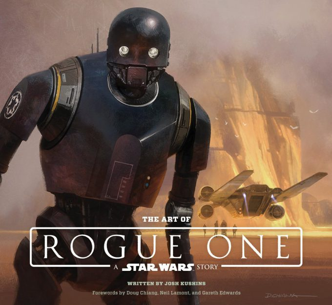 The-Art-of-Rogue-One-A-Star-Wars-Story-00-Cover