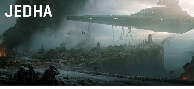 The-Art-of-Rogue-One-A-Star-Wars-Story-07-Concept-Art