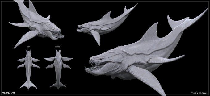 Tuan-Vo-concept-art-design-08-Megafish