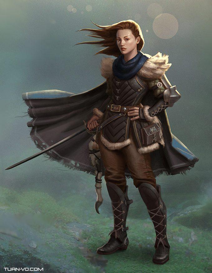 Tuan-Vo-concept-art-design-09-Huntress